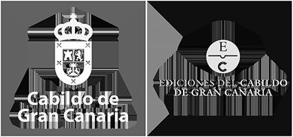 Logo de Cabildo de Gran Canaria